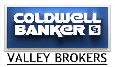Coldwell Banker Valley Brokers